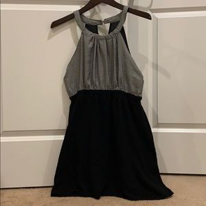 Francesca collection dress large
